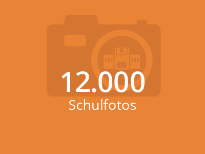 StayFriends Fotos 12.000 Schulen